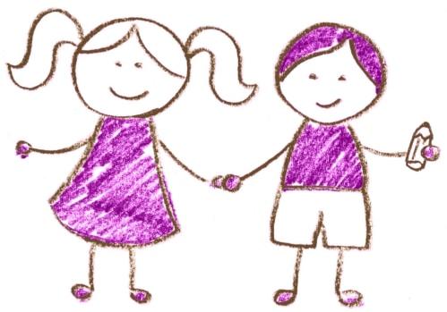 Echardinger Einkehr Kinderbetreuung Bild